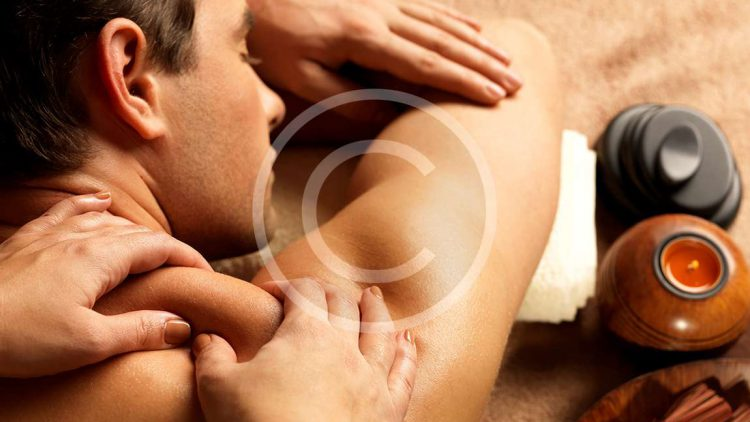 Massage for Health Conditions